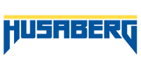 Husaberg-logo