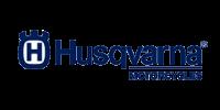 Husqvarna-Motorcycles-Logo