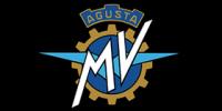 MV_Agusta_logo